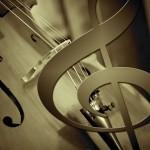 Academia musica Albacete preparatorio