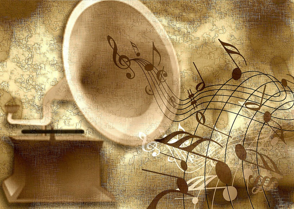 Musicoterapia Escuela de musica Albacete