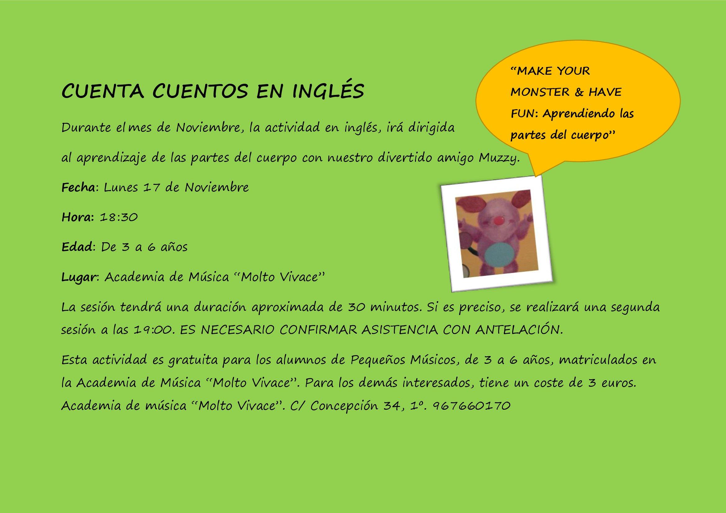 CUENTA_CUENTOS_EN_INGL_S_nov_